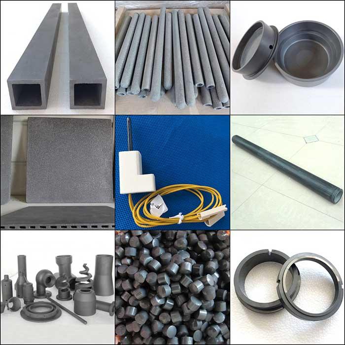Swell Kiln Furniture Silicon Carbide Tube Plate Beam Burner Download Free Architecture Designs Itiscsunscenecom